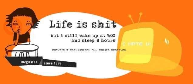 2001-lifesishort-3672677