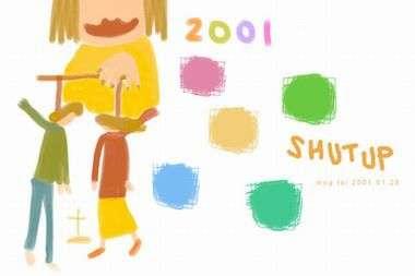 20010206-2