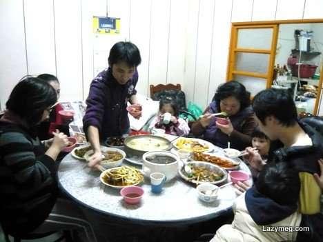 2009-01-25-除夕