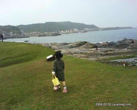 093-綠色海岸