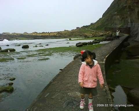 133-和平島