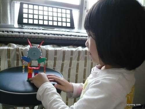 2009-03-18-LAQ