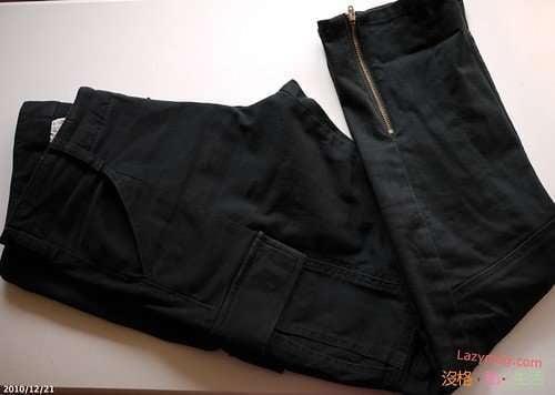 2010/12/19/buy