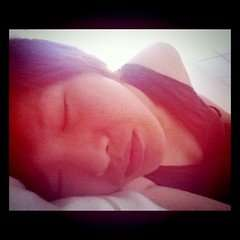別叫醒我,冬眠了