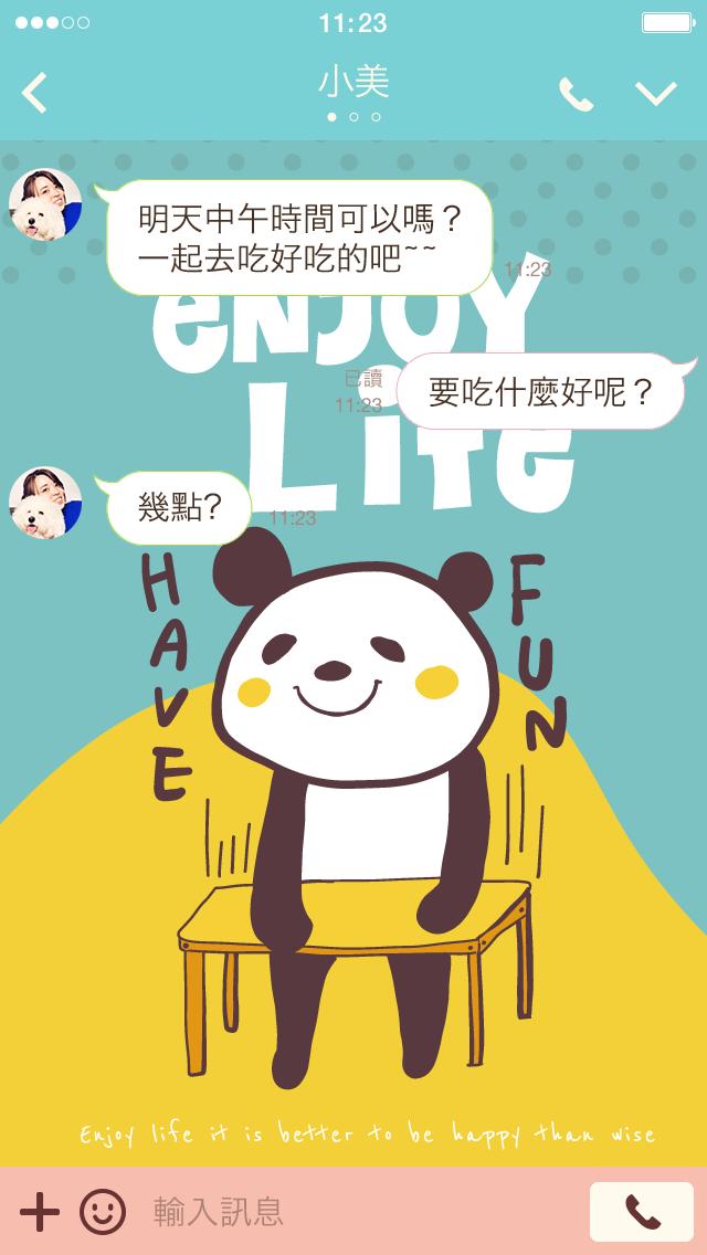 line-theme-3-panda-00003