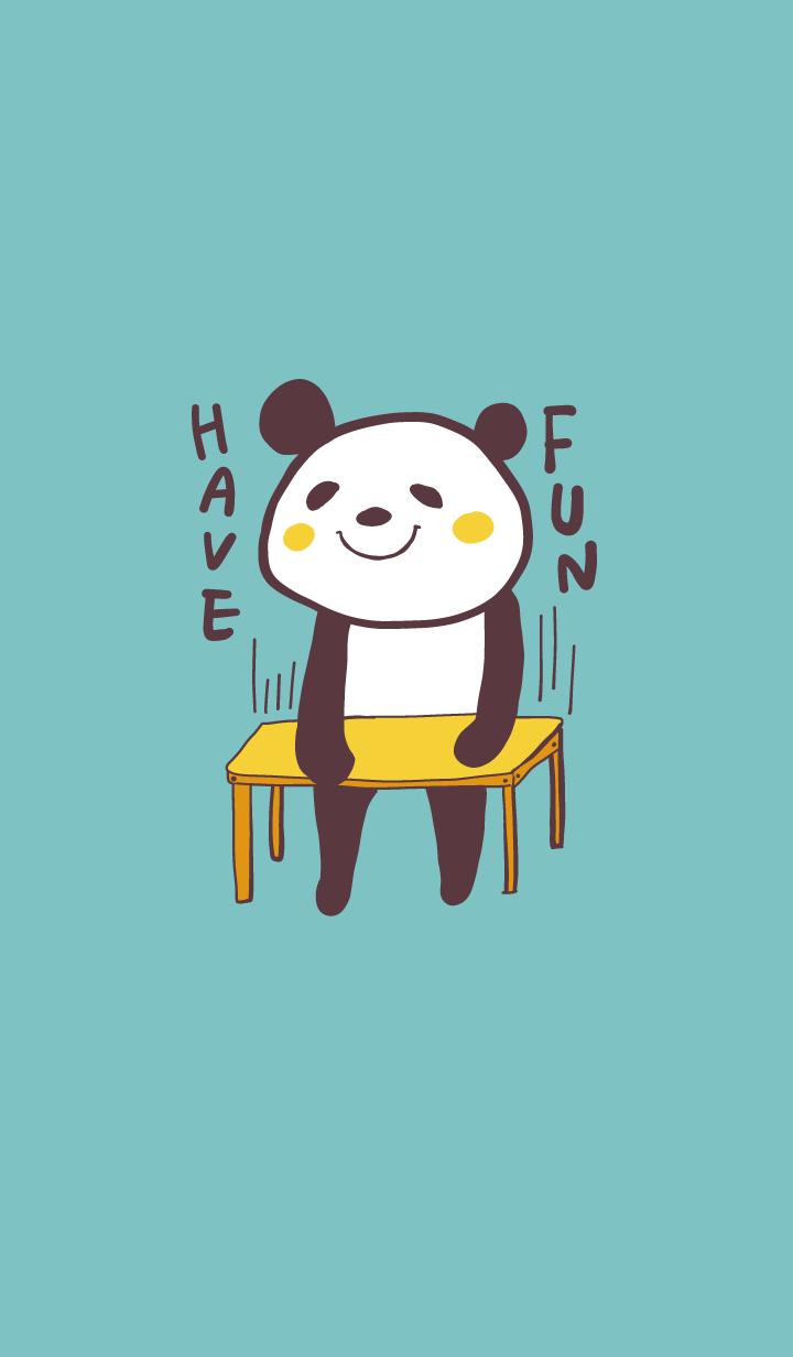 line-theme-3-panda-00005